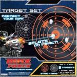 Мишень Target Set для Max Force