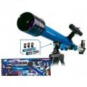 Телескоп со штативом 2307