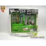 Набор фингербордов Sk8 Shop Bonus Pack Tech Deck ExpeditionOne