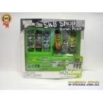 Набор фингербордов Sk8 Shop Bonus Pack Tech Deck Blind