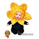 Кукла Нарцисс