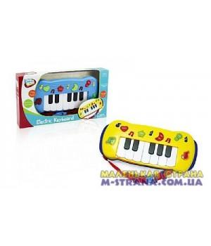 Игрушка Электронный орган
