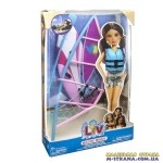 Набор для кукол Liv Making Waves Windsurfer