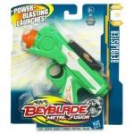 Beyblade Пусковое устройство, стреляющее волчками 29078
