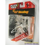 Фингербайк  Flick Trix SE Racing PFAZE 1