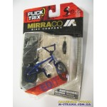 Фингербайк  Flick Trix Mirraco Edit Current