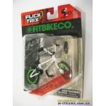 Фингербайк  Flick Trix Fitbikeco Tech 1 Current