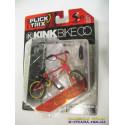 Фингербайк  Flick Trix Kinkbike Gap Current