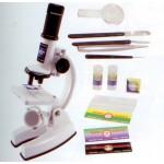 Микроскоп Eastcolight Advanced optics 8009-EC