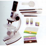 Микроскоп Eastcolight Advanced optics 8012-EC