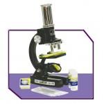 Набор Eastcolight Advanced optics 8014-EC