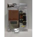 Стартовый набор Tech Deck Starter Set серый стрела