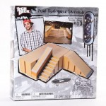 Paul Rodriguez Skatelab фингерпарк Tech Deck Basic 03