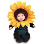 Кукла Бабочка с открытыми глазками
