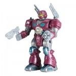 Робот Могущественный воин 3568T-3571T