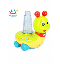 Игрушка-чемоданчик с инструментами Huile Toys (3106)