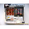Набор фингербордов Sk8 Shop Bonus Pack Tech Deck 1031