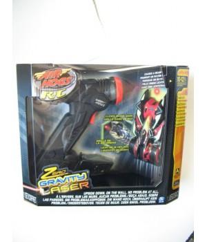 Laser Zero Gravity красная