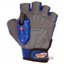 Перчатка для игры с целеуказателем (Strike Gloves) W2