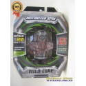Дикая капсула Wild Core -  Wild Shadow Havoc ( Wild Core ) W3