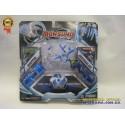 Игровой набор на 2 игрока фигурки Whipper и Arachnablade (Сombat 2-Packs) W4