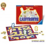 Игра Лабиринт малышковый