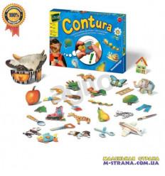 Игра Contura