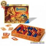 Игра RAMSES II