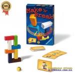 Игра Make n Break