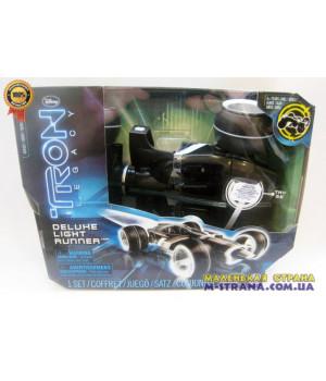 Специальный световой мотоцикл Deluxe Light Runner