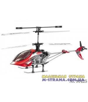 Вертолет на Р/У 4 CH
