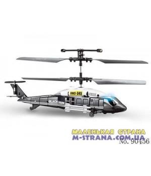 Вертолет на Р/У 3 CH