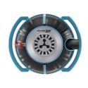Шпионский детектор движения 9827