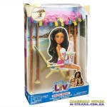 Набор для кукол Liv Making Waves Cabana
