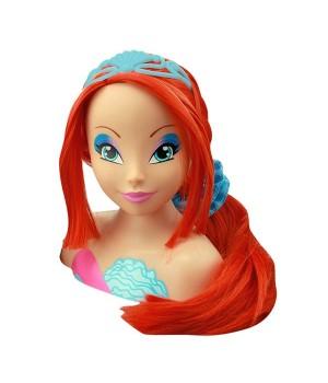Winx Стильная девчонка Блум
