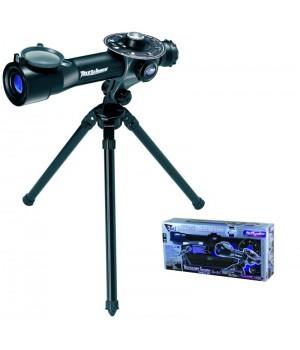Телескоп Eastcolight со штативом 30х с компасом