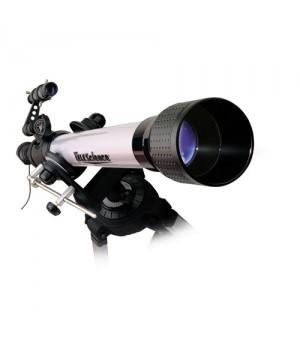 Профессиональный детский телескоп eastcolight с вебкамерой 4 в 1