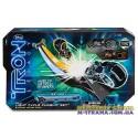 Трон Наследие Light Cycle Pursuit Tron - 1