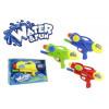 Водный бластер 29 см 0567 Water fun - 1
