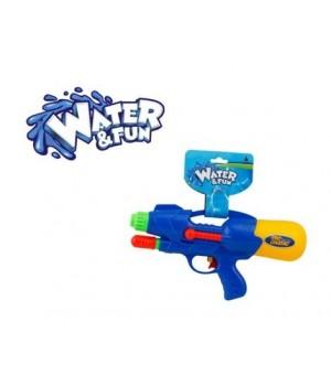 Водный бластер 27,5 см 0961