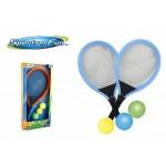 Игрушка Теннис 0537