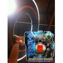 Трон Наследие Deluxe Identity Disc: Rinzler