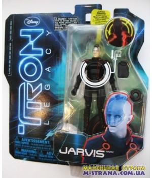 Трон Наследие Фигурка Jarvis из фильма