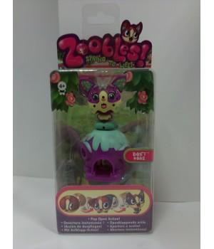 Набор Zoobles Doxy № 002