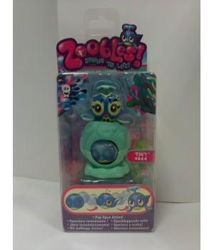 Набор Zoobles Tiny № 044