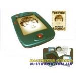 Шпионский набор для опознания лица Фоторобот Eastcolight FACE IDENTIFICATION KIT