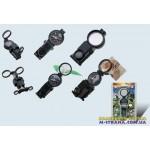 Шпионский оптический прибор 7 в 1 Eastcolight Optic Centre