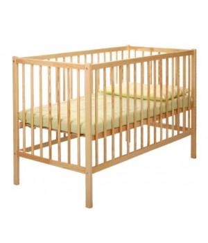 Кровать Радик-1 СОСНА