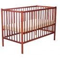 Кровать Радик-1 ТИК