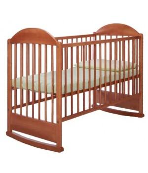 Кровать СИМБА ТИК